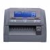 Автоматический детектор валют (банкнот) Dors 210 Compact