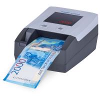 Автоматический детектор валют (банкнот) Dors CT2015