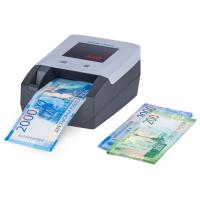 Автоматический детектор валют (банкнот) Dors CT2015 с АКБ