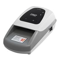 Автоматический детектор валют (банкнот) PRO CL 200R