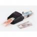 Автоматический детектор валют (банкнот) PRO Moniron DEC ERGO