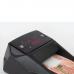 Автоматический детектор валют (банкнот) PRO Moniron DEC Multi Black