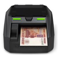Автоматический детектор валют (банкнот) PRO Moniron DEC POS
