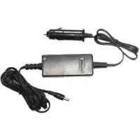 Автомобильный адаптер Dors 200/220, Dors 1000/1100/1200