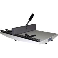 Биговщик ручной Office Kit G350