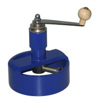 Циркуль металлический Button Boss для вырезания бумажных заготовок