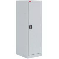 Шкаф архивный ШАМ-12-1320 металлический
