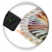 Детектор акцизных марок, банкнот, документов Cassida EasyCheck