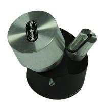 Детектор документов Маг-Видео-USB