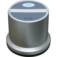 Детектор (оптическая лупа) с подсветкой Kobell МС-1202