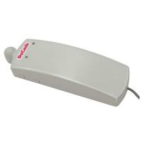 Детектор (визуализатор) магнитных и инфракрасных меток DoCash M