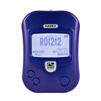 Дозиметр радиации бытовой Радэкс РД1212 (Radex)