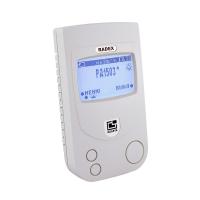Дозиметр радиации бытовой Радэкс РД1503+ (Radex)