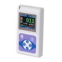Дозиметр радиации бытовой РадиаСкан-501