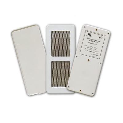 Дозиметр-радиометр (блок детектирования) БДКС-01СА