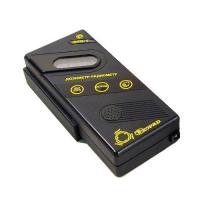 Дозиметр-радиометр ДРГБ-01 ЭКО-1 купить