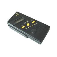 Дозиметр-радиометр ДРГБ-01 ЭКО-1, телескопическая штанга