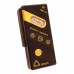 Дозиметр-радиометр МКГ-01-10/10, голосовые функции, внешний детектор