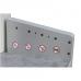 Гильотинный резак для бумаги Bulros professional series 7208H