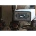 Индикатор-измеритель-датчик радона RADEX MR107