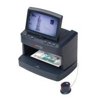 Инфракрасный детектор валют (банкнот) Cassida 2300 DA