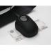 Инфракрасный детектор валют (банкнот) Cassida D6000