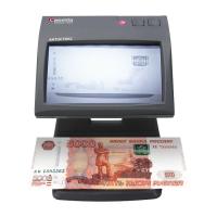 Инфракрасный детектор валют (банкнот) Cassida Primero Laser Антистокс