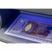 Инфракрасный детектор валют (банкнот) DoCash BIG D LED