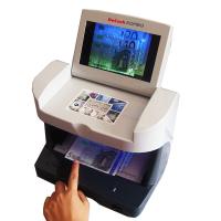 Инфракрасный детектор валют (банкнот) DoCash Kombo