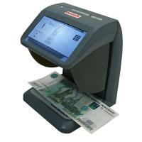 Инфракрасный детектор валют (банкнот) DoCash mini Combo