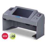 Инфракрасный детектор валют (банкнот) Dors 1050A
