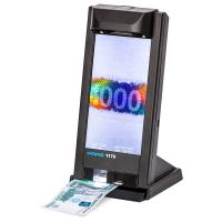 Инфракрасный детектор валют (банкнот) Dors 1170D