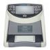 Инфракрасный детектор валют (банкнот) Dors 1200