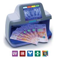 Инфракрасный детектор валют (банкнот) Dors 1250 M4