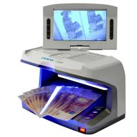 Инфракрасный детектор валют (банкнот) Dors 1300 M2 купить