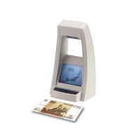 Инфракрасный детектор валют (банкнот) Kobell IRD 1000