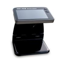 Инфракрасный детектор валют (банкнот) Kobell IRD ACE