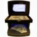 Инфракрасный детектор валют (банкнот) Kobell MD 8007 + MC-2202