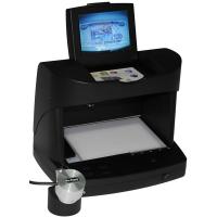 Инфракрасный детектор валют (банкнот) Kobell PF 9000