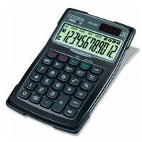 Калькулятор настольный CITIZEN WR-3000