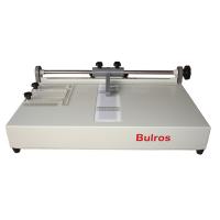Крышкоделательный аппарат Bulros 100L