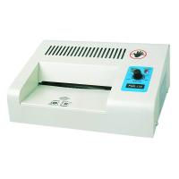 Ламинатор пакетный Bulros FGK 120 купить