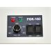 Ламинатор пакетный Bulros FGK 160