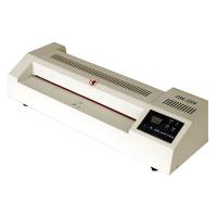 Ламинатор пакетный Bulros FGK 320S