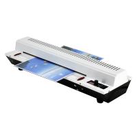 Ламинатор пакетный Bulros FGK6-320D купить