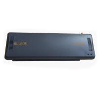 Ламинатор пакетный Bulros LD-330e купить
