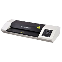Ламинатор пакетный Bulros PDA3-330CN
