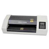 Ламинатор пакетный Bulros PDA3-330SL
