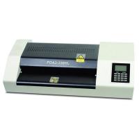 Ламинатор пакетный Bulros PDA3-336HL