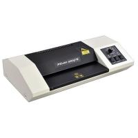 Ламинатор пакетный Bulros PDA4-230CN